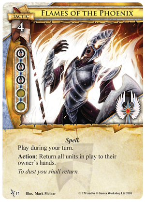 Extension: Assault on Ulthuan - Page 4 Warhammer-invasion-card-flames-of-phoenix