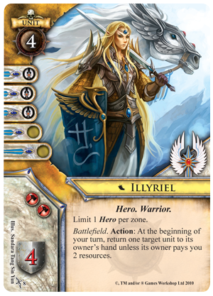 Extension: Assault on Ulthuan - Page 4 Warhammer-invasion-card-illyriel